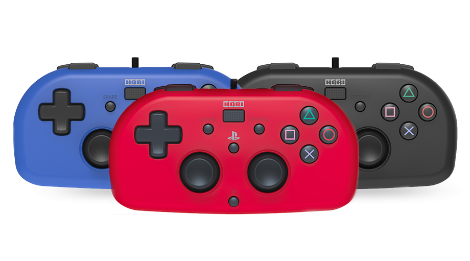 Hori Mini Wired Gamepad-hori_joypad_ps4.png