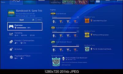 Promocja na PS4 Slim-crash_ps4menu_trp_3.jpg