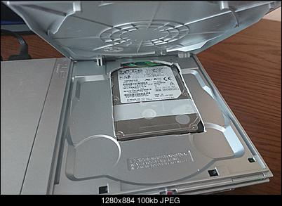 "HDD w Slim ""na patencie""-slimhdd.jpg"
