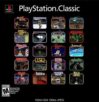 PSX Classic-e6b81356-dc51-43b4-8a38-b78e18887007.jpeg