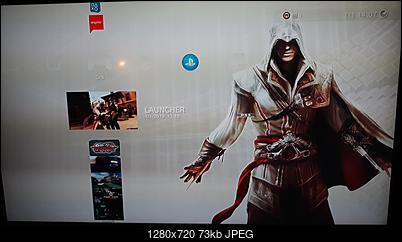 PS3 - zmiana nazwy gry w XMB (problem z Assassin's Creed II)-aciix1.jpg