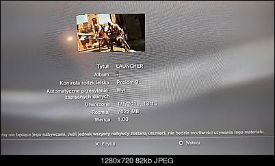 PS3 - zmiana nazwy gry w XMB (problem z Assassin's Creed II)-aciix2.jpg