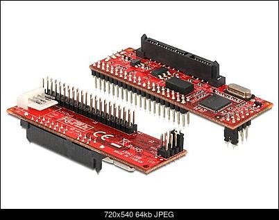 Adapter IDE2SATA do PS2 Network Adaptora-delock-adapter-ide-sata.jpg