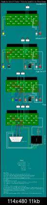 PSX Classic-odria8b.jpg