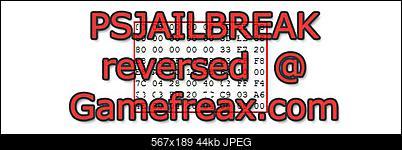 """PS3 """"Jailbreak""""-data1.jpg"""