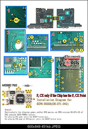 PS2 + Modbo760 - czarny ekran po wlutowaniu-v19-gh-071-42.jpg