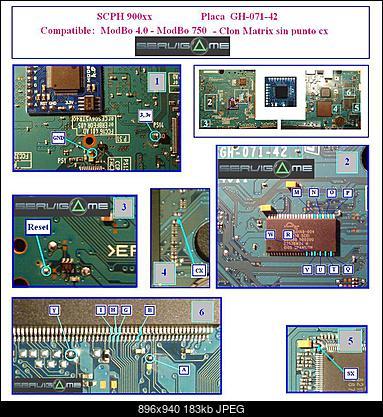 PS2 + Modbo760 - czarny ekran po wlutowaniu-servigame_modbo_4_0_gh-071-42_diagram.jpg