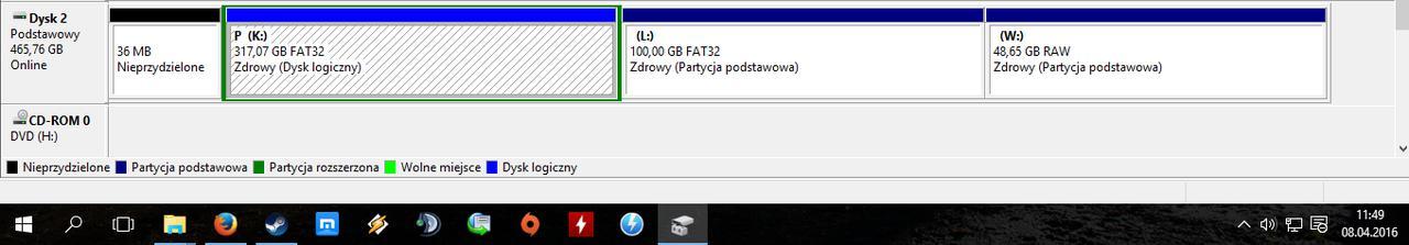 Nazwa:  Bez*tytułu.jpg,  obejrzany:  129 razy,  rozmiar:  42.4 KB.