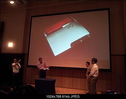Prawdopodobnie najlepszy model PS3 :)-playstation-3-kaz-hirai.jpg