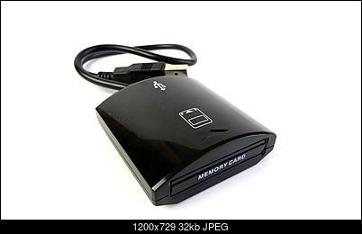 [PS2] POPStarter-adapter_na_karte_pamieci_psx_03.jpg