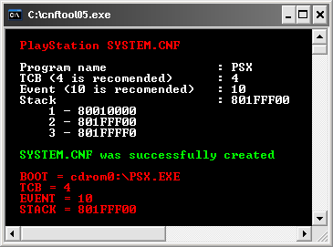 CNF-Tool-cnftool_psxcnf.png