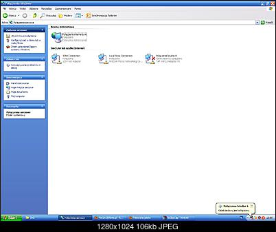 Open PS2 loader steaming-forum.jpg