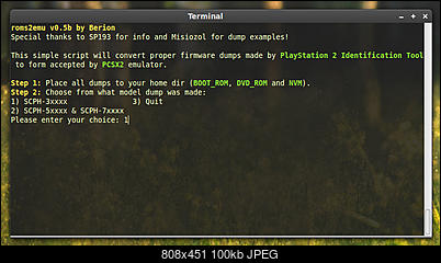 PlayStation 2 Identification Tool-roms2emu.jpg