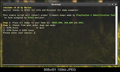 PlayStation 2 Identification Tool-roms2emu.jpg