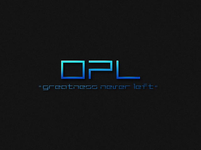 -opl_thm_korium_poc_d.png