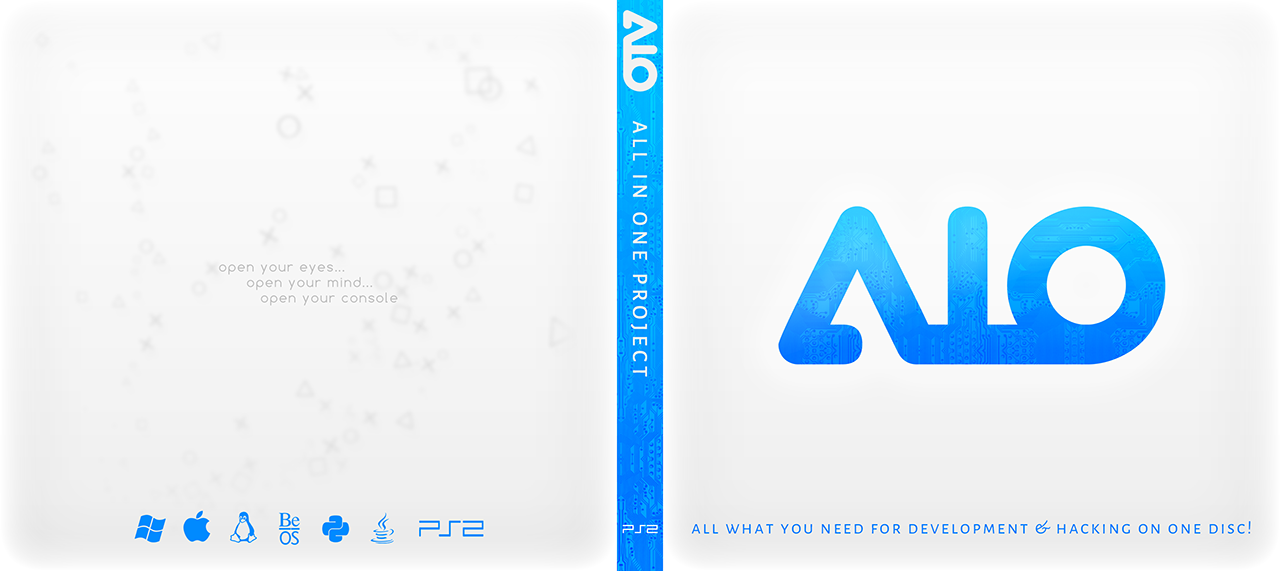 -aio_ps2_cover_rev3_preview.png