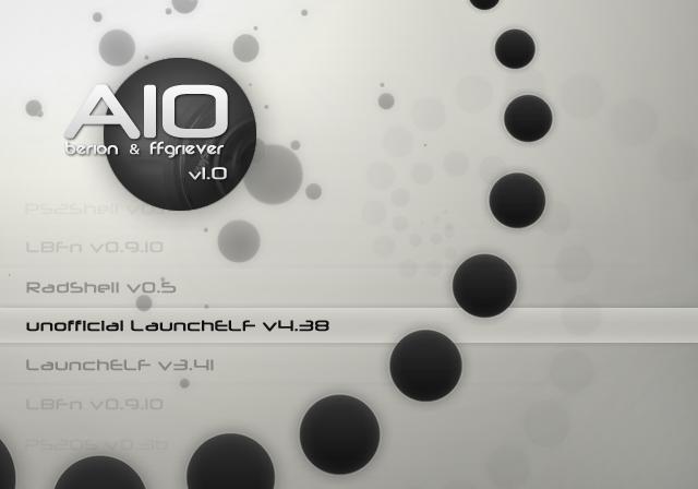 -aio_launcher_gui_rev2_1.png