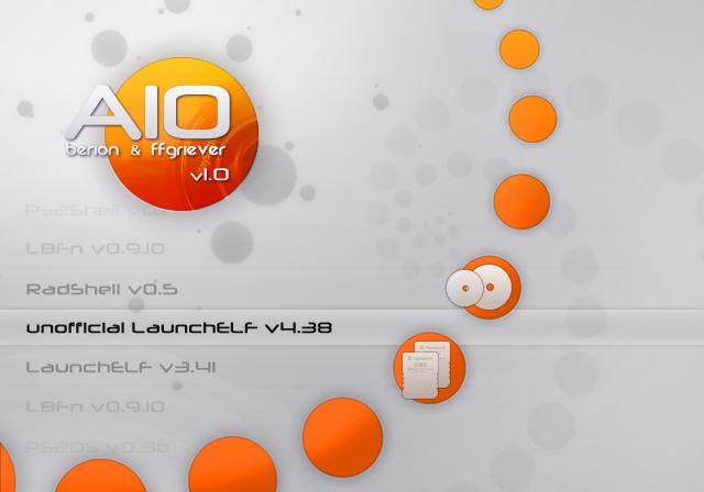 -aio_launcher_gui_rev2_2.png
