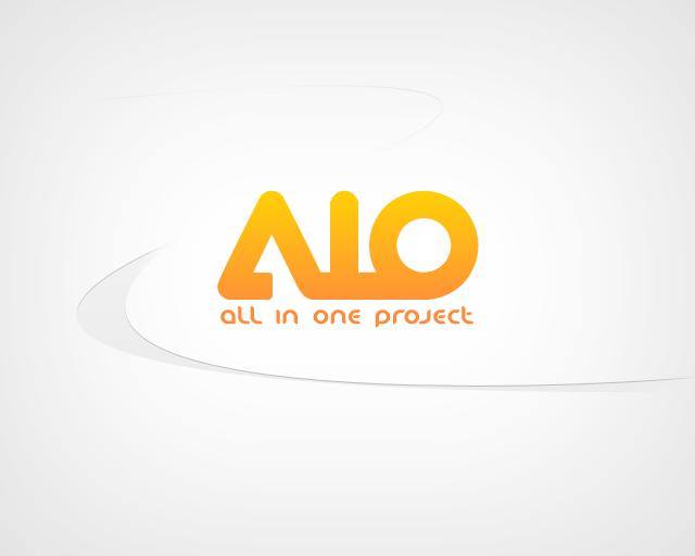 -aio_launcher_gui_rev4_1.png