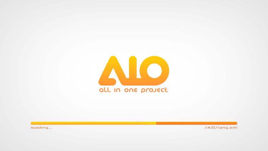 -aio_launcher_gui_rev5_1.png