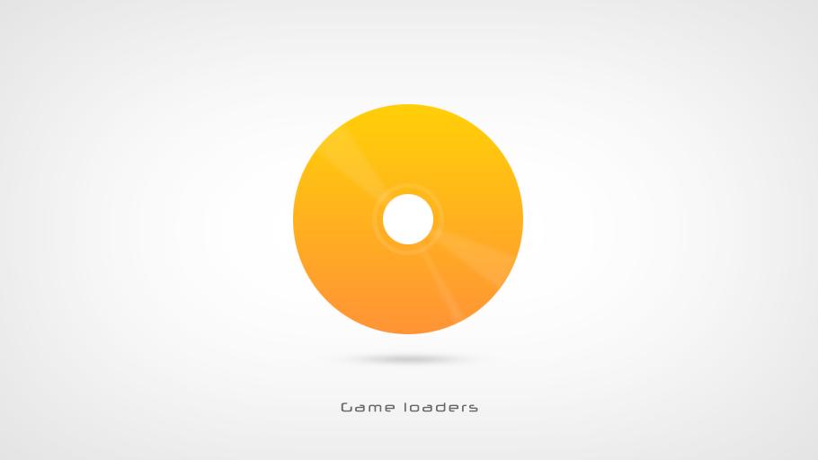 -aio_launcher_gui_rev5_2.png