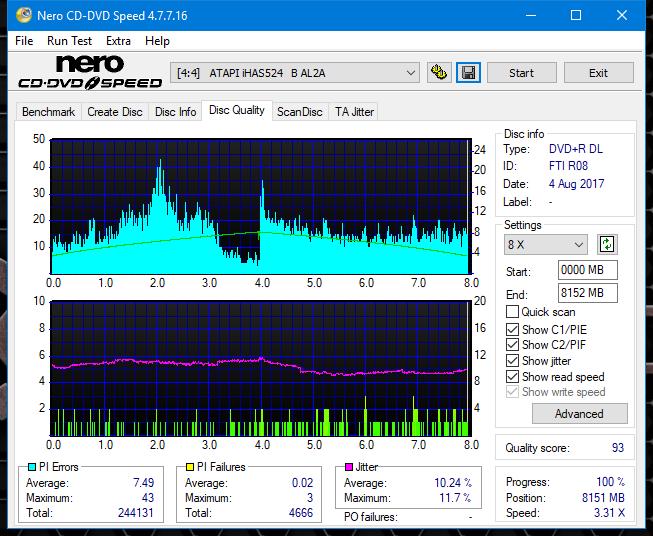 Nazwa:  DQ_4x_iHAS524-B.png,  obejrzany:  42 razy,  rozmiar:  53.8 KB.