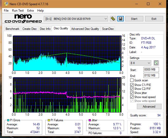 Nazwa:  DQ_8x_DW1620.png,  obejrzany:  41 razy,  rozmiar:  71.5 KB.