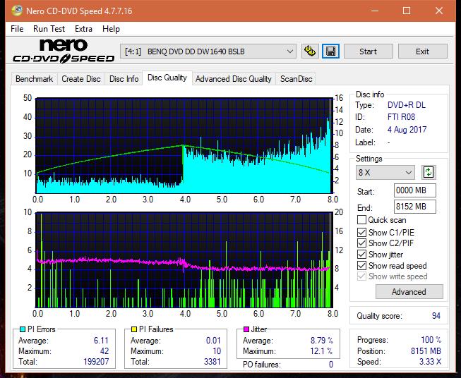Nazwa:  DQ_8x_DW1640.png,  obejrzany:  41 razy,  rozmiar:  57.4 KB.