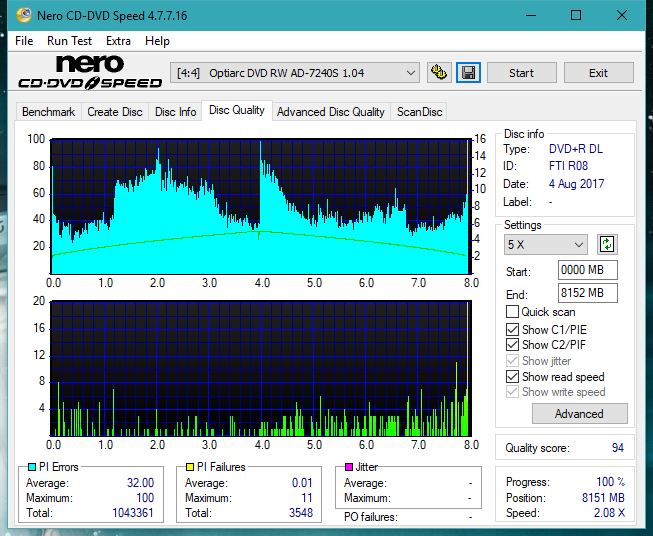 Nazwa:  DQ_8x_AD-7240S.png,  obejrzany:  41 razy,  rozmiar:  64.8 KB.