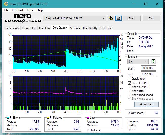 Nazwa:  DQ_8x_iHAS324-A.png,  obejrzany:  41 razy,  rozmiar:  66.5 KB.