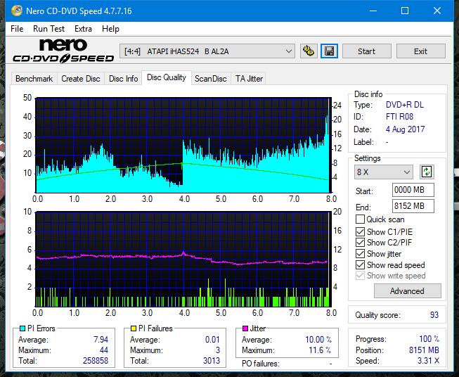 Nazwa:  DQ_8x_iHAS524-B.png,  obejrzany:  40 razy,  rozmiar:  68.1 KB.