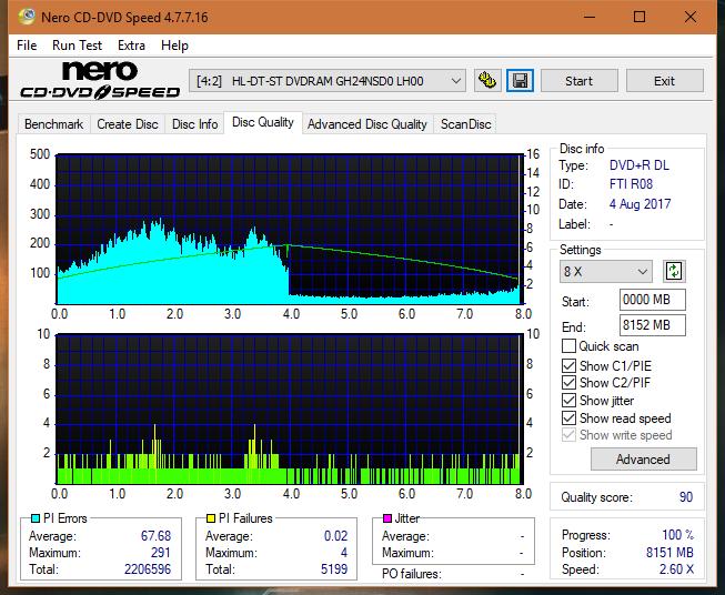 Nazwa:  DQ_8x_GH24NSD0.png,  obejrzany:  40 razy,  rozmiar:  57.5 KB.