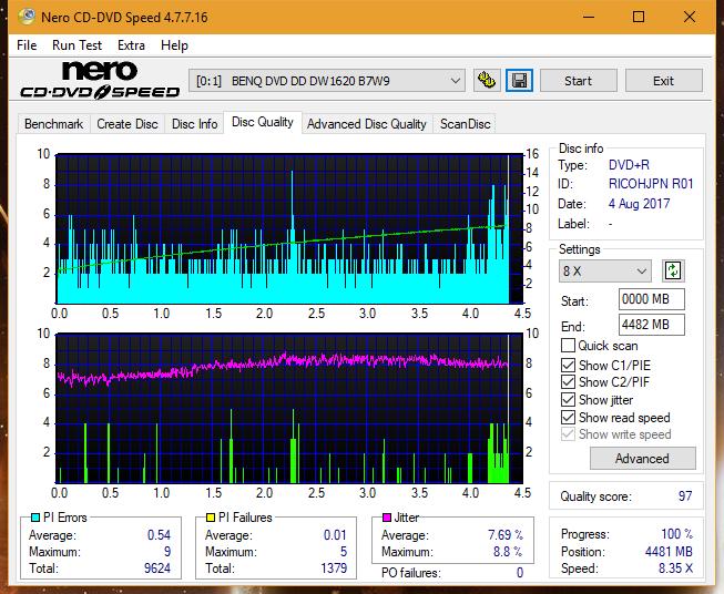 Nazwa:  DQ_4x_DW1620.png,  obejrzany:  29 razy,  rozmiar:  74.0 KB.