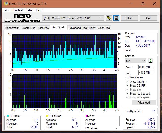 Nazwa:  DQ_4x_AD-7240S.png,  obejrzany:  29 razy,  rozmiar:  62.4 KB.