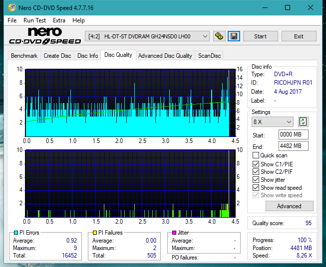 Nazwa:  DQ_4x_GH24NSD0.png,  obejrzany:  29 razy,  rozmiar:  68.5 KB.