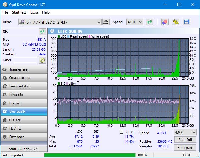 Nazwa:  DQ_ODC170_4x_OPCon_iHBS312.png,  obejrzany:  14 razy,  rozmiar:  47.3 KB.