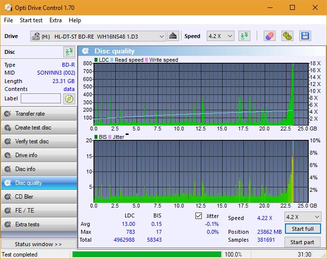 Nazwa:  DQ_ODC170_4x_OPCon_WH16NS48DUP.png,  obejrzany:  14 razy,  rozmiar:  47.2 KB.
