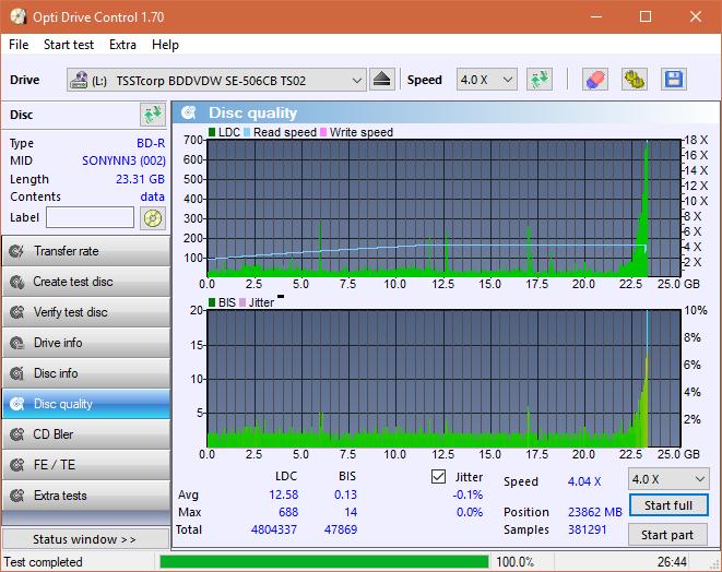 Nazwa:  DQ_ODC170_4x_OPCon_SE-506CB.png,  obejrzany:  14 razy,  rozmiar:  46.1 KB.