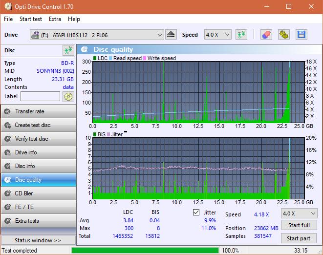 Nazwa:  DQ_ODC170_6x_OPCon_iHBS112-Gen2.png,  obejrzany:  16 razy,  rozmiar:  48.3 KB.