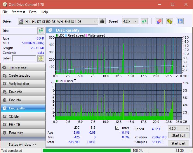Nazwa:  DQ_ODC170_6x_OPCon_WH16NS48DUP.png,  obejrzany:  16 razy,  rozmiar:  47.9 KB.