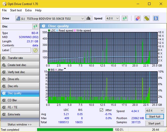 Nazwa:  DQ_ODC170_6x_OPCon_SE-506CB.png,  obejrzany:  16 razy,  rozmiar:  47.3 KB.