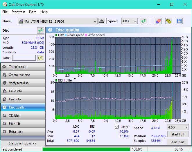 Nazwa:  DQ_ODC170_8x_OPCon_iHBS112-Gen2.png,  obejrzany:  15 razy,  rozmiar:  46.8 KB.