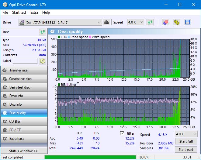 Nazwa:  DQ_ODC170_8x_OPCon_iHBS312.png,  obejrzany:  15 razy,  rozmiar:  48.3 KB.
