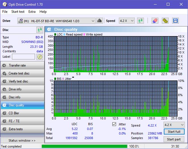 Nazwa:  DQ_ODC170_8x_OPCon_WH16NS48DUP.png,  obejrzany:  15 razy,  rozmiar:  48.3 KB.