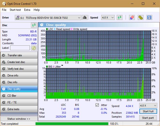Nazwa:  DQ_ODC170_8x_OPCon_SE-506CB.png,  obejrzany:  15 razy,  rozmiar:  47.4 KB.