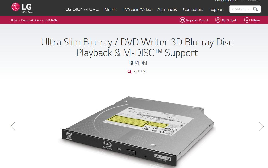 LG  BU40N \ BU50N Ultra HD Blu-ray-2017-08-30_05-35-23.png