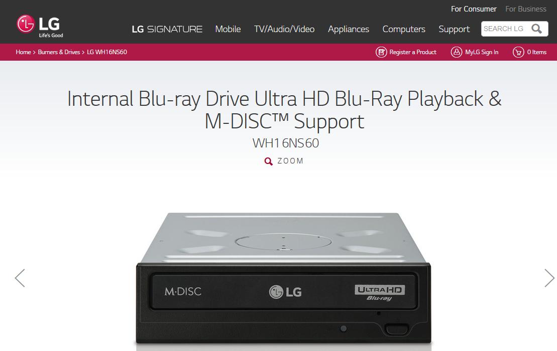 LG WH16NS60\LG BH16NS60 Ultra HD Blu-ray-2017-08-30_05-34-23.png