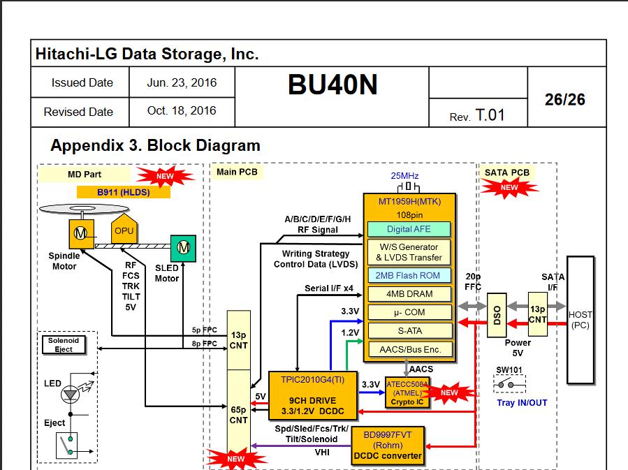 LG  BU40N \ BU50N Ultra HD Blu-ray-2017-08-30_14-57-58.png