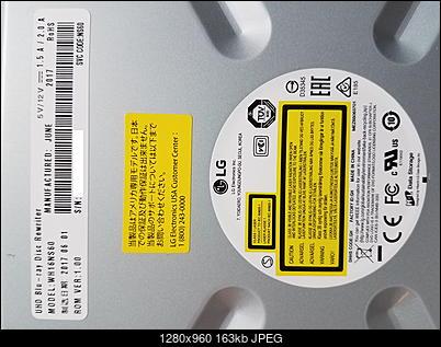 LG WH16NS60\LG BH16NS60 Ultra HD Blu-ray-label.jpg