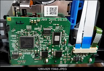 LG WH16NS60\LG BH16NS60 Ultra HD Blu-ray-inside-02.jpg